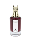 Penhaligons - Portraits - The Bewitching Yasmine