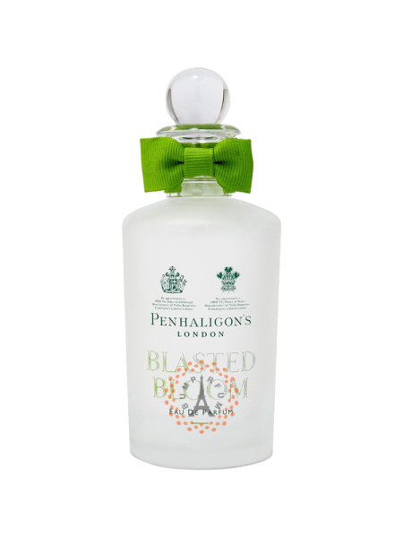 Penhaligons - Blasted Bloom