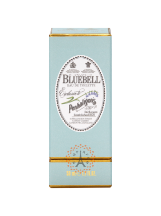 Penhaligons - Bluebell