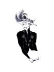 Penhaligons - Portraits - The Ruthless Countess Dorothea