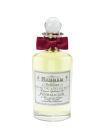 Penhaligons - Hammam Bouquet