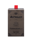 Penhaligons - Jubilee Bouquet