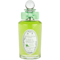 Penhaligons - Lily of the Valley