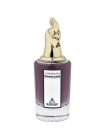 Penhaligons - Portraits - Monsieur Beauregard
