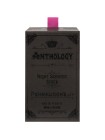 Penhaligons - Night Scented Stock