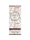Penhaligons - Opus 1870