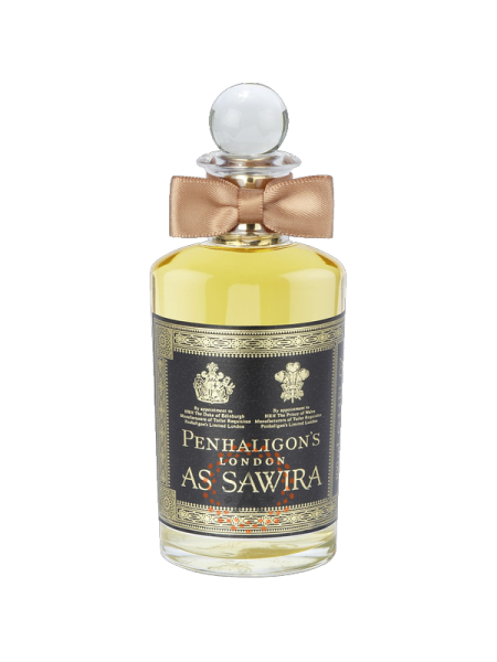 Penhaligons - As Sawira
