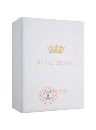 Royal Crown - Ambrosia