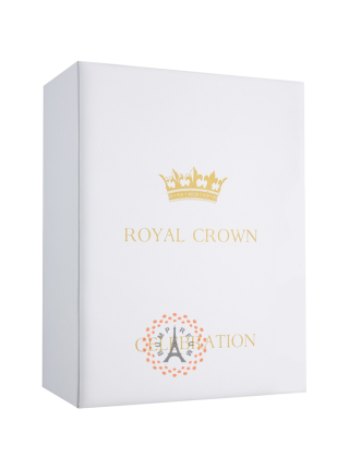 Royal Crown - Celebration