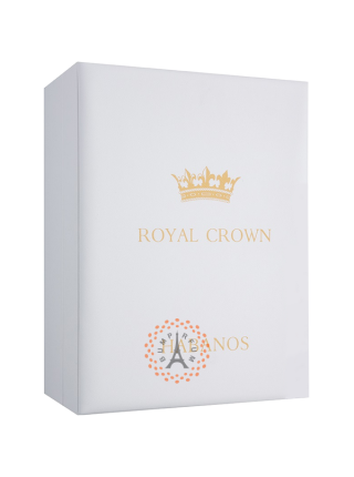 Royal Crown - Habanos