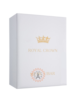 Royal Crown - Musk Ubar