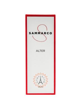Sammarco - Alter
