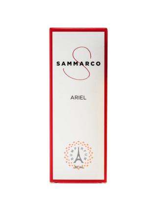 Sammarco - Ariel