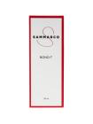 Sammarco - Bond-T