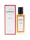 Sammarco - Vitrum