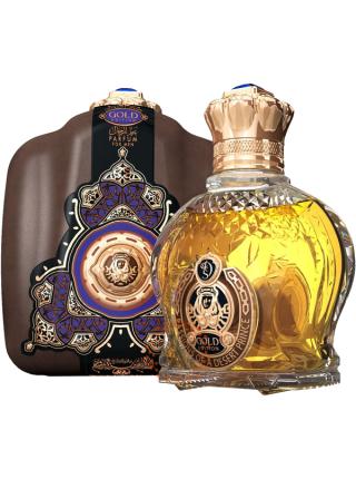 Shaik - Opulent Gold No 77