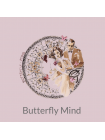State of Mind - Butterfly Mind
