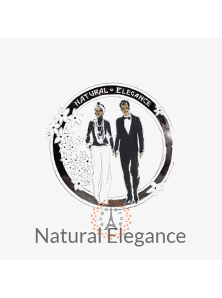 State of Mind - Natural Elegance