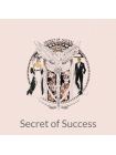 State of Mind - Secret of Success