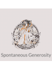 State of Mind - Spontaneous Generosity