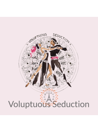 State of Mind - Voluptuous Seduction