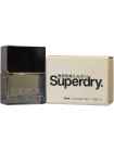 Superdry - Steel