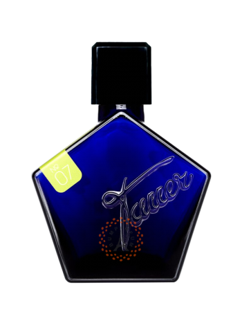 Tauer Perfumes - No. 07 Vetiver Dance