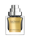 The Different Company - Oud Shamash