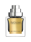 The Different Company - Oud for Love