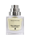 The Different Company - Rose Poivree