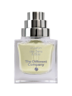 The Different Company - Un Parfum des Sens et Bois