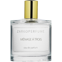 Zarkoperfume - Menage a Trois