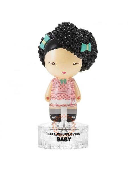 Gwen Stefani Harajuku Lovers Baby