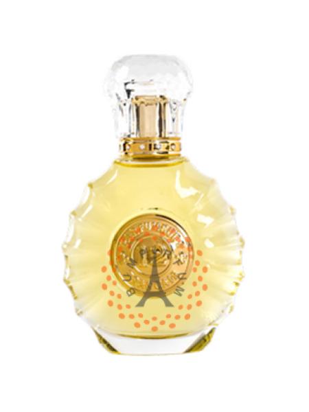 12 Parfumeurs Francais - Ma Reine