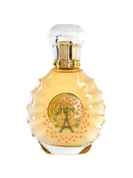 12 Parfumeurs Francais - La Destinee