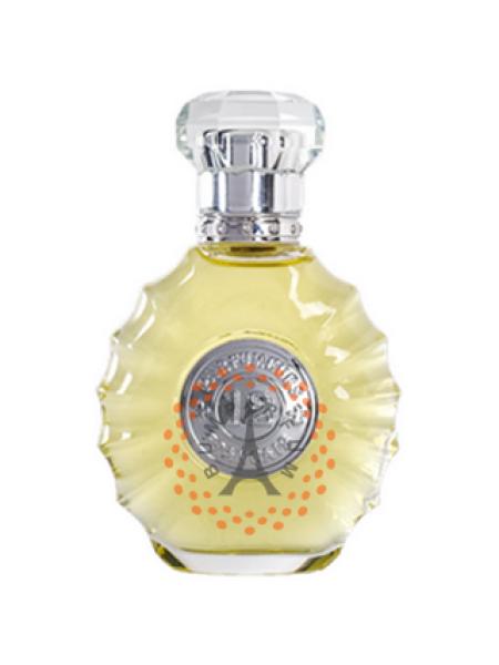12 Parfumeurs Francais - Le Charmeur