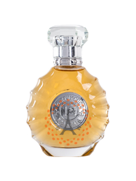 12 Parfumeurs Francais - Mon Roi