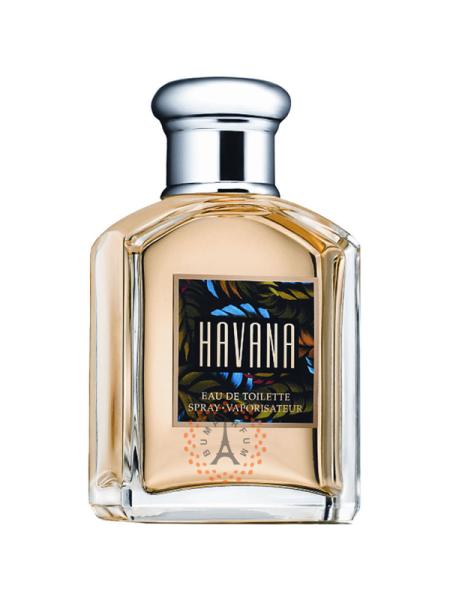 Aramis - Havana