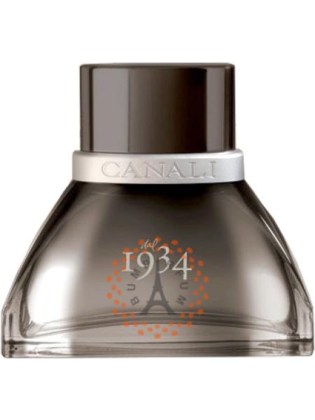 Canali - Dal 1934