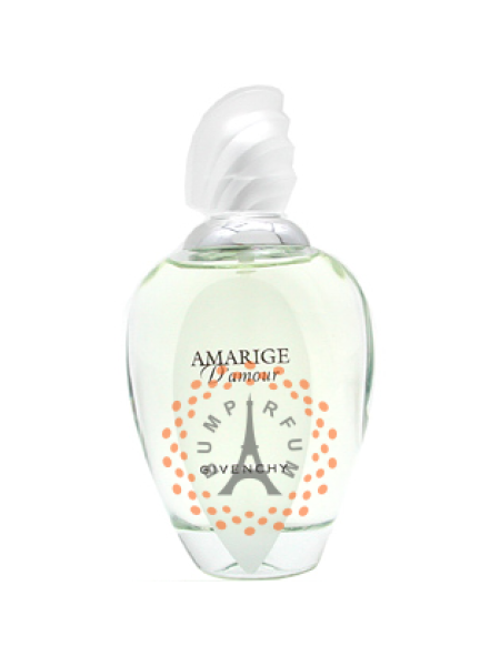 Givenchy - Amarige D'Amour