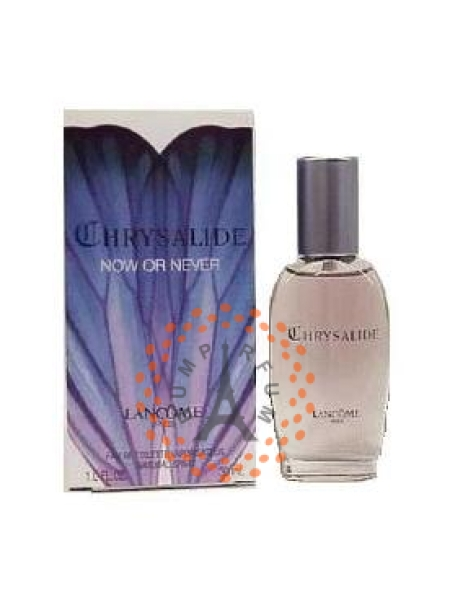 Lancome - Chrysalide