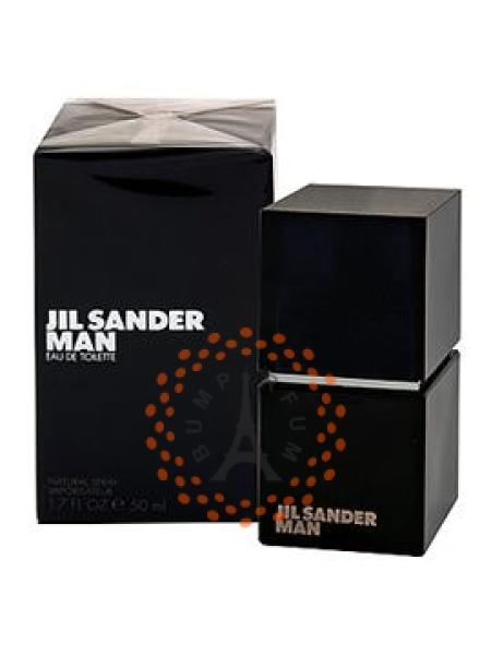 Jil Sander Men