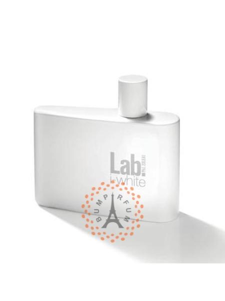 Pal Zileri Lab I-white