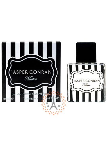 Jasper Conran Mister