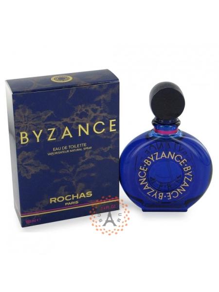 Rochas Byzance