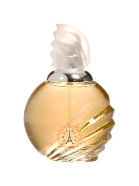 Givenchy - Amarige Mariage