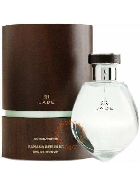 Banana Republic - Jade