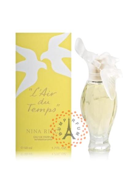 Nina Ricci - L'air Du Temps