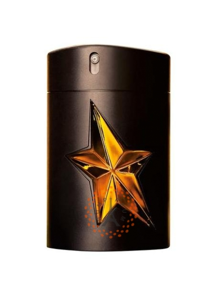 Thierry Mugler - A*men Pure Malt