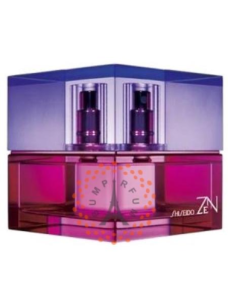 Shiseido Zen Night Flower Limited Edition